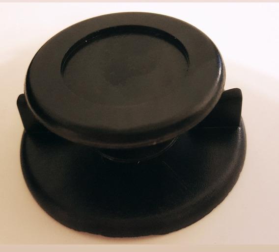 Perilla De Tapa Master Ware Repuesto Con 3 Salidas De Vapor