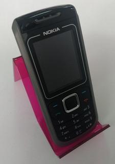 Nokia 1680c Só Operadora Vivo Semi-novo Tm