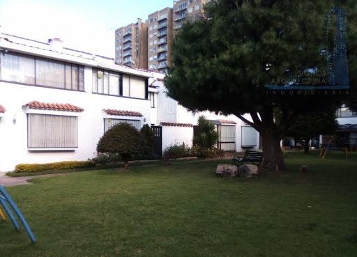 Casas En Arriendo La Calleja 917-238