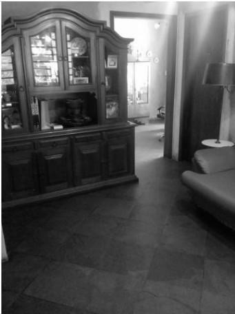 Casa No Fonseca, Salao 2 Ambientes, 3 Qtos, Suite Dep Completa, Excelente Rua - Ca0394