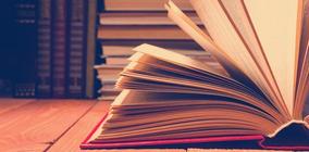 Livros Historinhas4 Todos