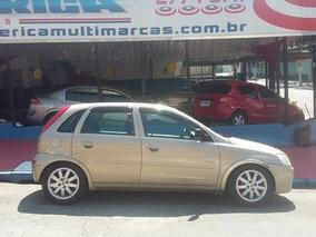 Gm / Corsa Hatch Maxx C/ Direção - Vila America Multima