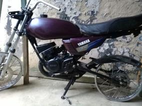Yamaha Rd 135cc 135cc