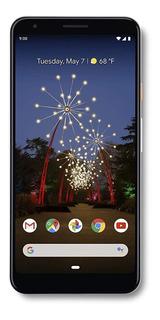 Celular Google Pixel 3a Xl 64gb Desbloqueado