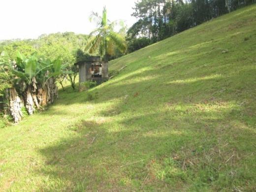 Venda Sitio 2 Hectares Pequena Nascente Juquitiba Brasil - 574