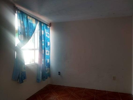 Departamento En Renta Veta Grande, Valle Gómez