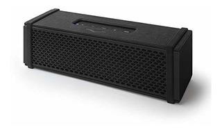 Parlante V-moda Remix Bluetooth Hi-fi Mobile Black