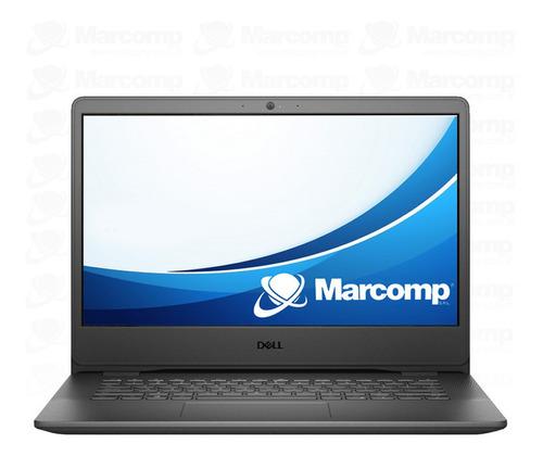 Imagen 1 de 7 de Notebook Dell Vostro Ryzen 5 3450 8gb 256ssd 14 Hd Vega 8