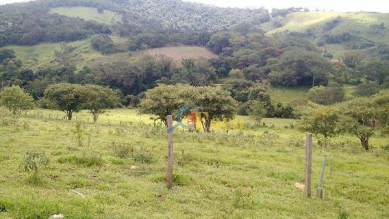Sítio À Venda, 20000 M² Por R$ 330.000,00 - Zona Rural - Itatiba/sp - Si0008
