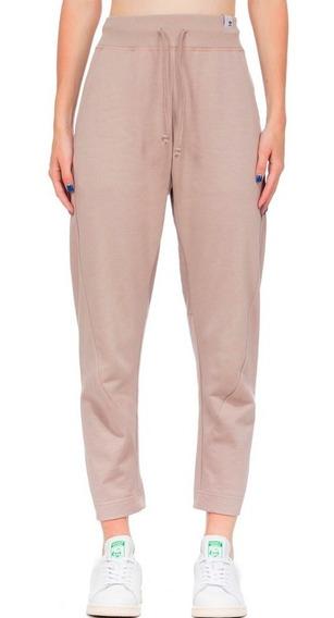 Pants Originals Xbyo Mujer adidas Br9607
