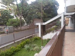 Apartamento En Montalban Mls #20-3555