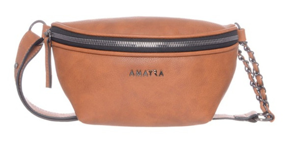 Riñonera Amayra C1342/2