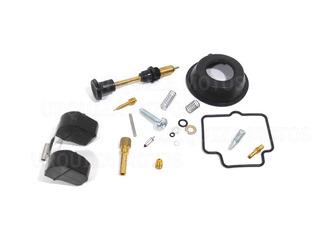 Kit Reparacion De Carburador Completo Suzuki Gn 125 - Yoyo