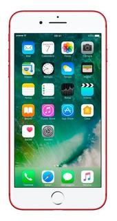 iPhone 7 Plus 128gb Usado Seminovo Celular Muito Bom