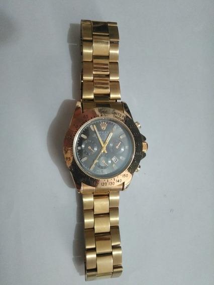 Reloj Rolex Daytona Clon Buena Calidad