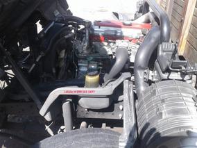 Camion Hino Dutro Unico Dueño Vendo Por Viaje Urgente