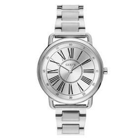 Relógio Guess Feminino 92709l0gtna1