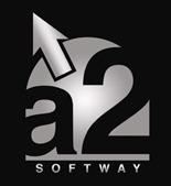 A2 Sofway Soporte Curso Asesorías Instalación Configuración