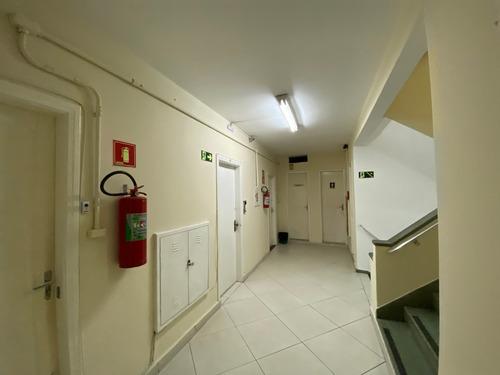 Sala Em Centro  -  Guarulhos - 358