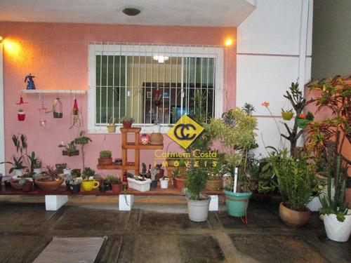 Excelente Apartamento Térreo Com Quintal Privativo No Bairro Recreio Em Rio Das Ostras!! - Ap0785