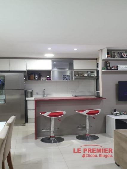 Ref.: 1154 - Apartamento Em Carapicuiba Para Aluguel - L1154