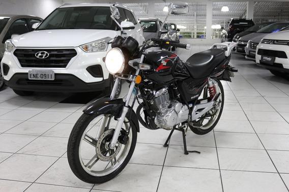 Suzuki Gsr 150!!!! 2017!!!