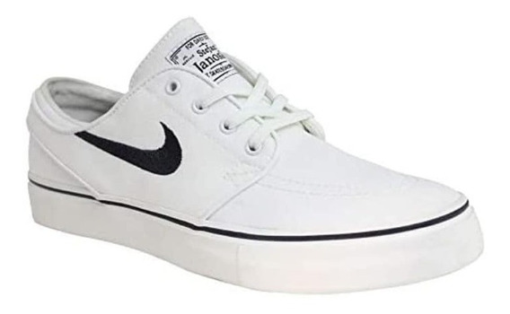 Nike Janoski Mujer Blancas - Zapatillas para Hombre en ...