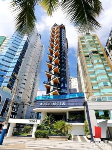 Imagem 1 de 21 de Apartamento - Ap906 - 33119497