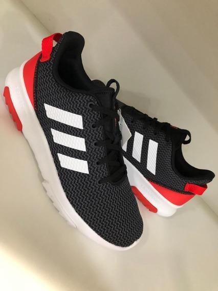 Tênis adidas Cf Racer Tr
