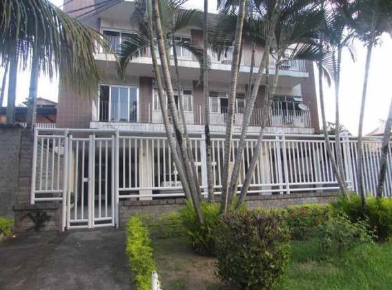 Apartamento-à Venda-taquara-rio De Janeiro - Brap30190