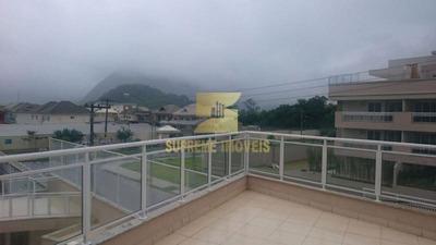 Casa De Condomínio - Venda - 1203 - Vl-9503