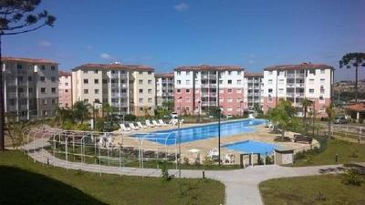 Apartamento - Ap00275 - 34070851