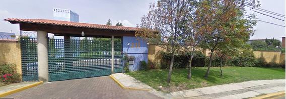 ¡remate Bancario! En Xochimilco