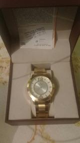 Relógio Novo Da Champion Original
