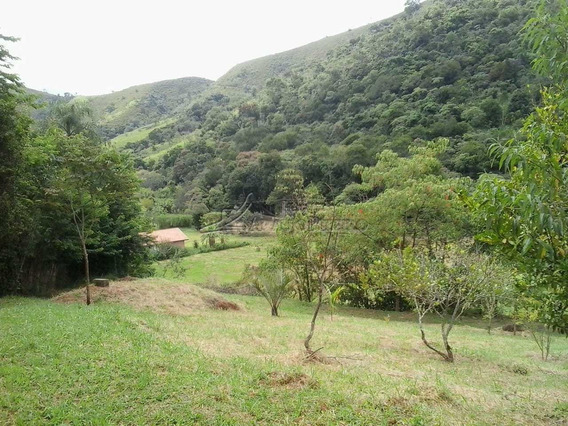 Chácara, Mato Dentro, Tremembé - R$ 280 Mil, Cod: 60145 - V60145