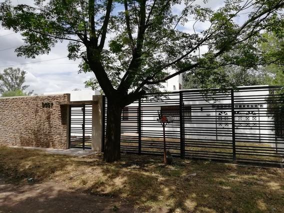 Casa En Venta 3 Dormitorios Villa Rivera Indarte Oportunidad
