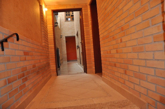 Casa Para Aluguel, 3 Dormitórios, Cidade Ademar - São Paulo - 1025