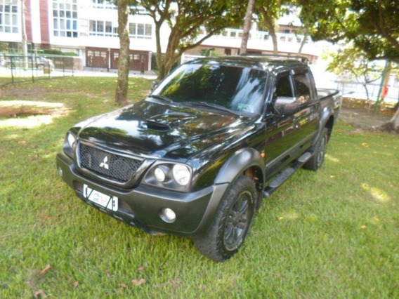 L200 Outdoor Hpe