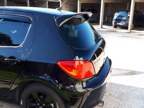 Peugeot 307 1.6 Xt Premium 110cv 2011