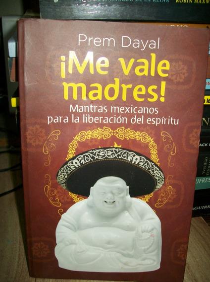 Mantras Mexicanos en Mercado Libre México