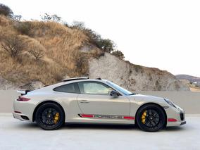 Porsche 911 15th Anniversary Mex
