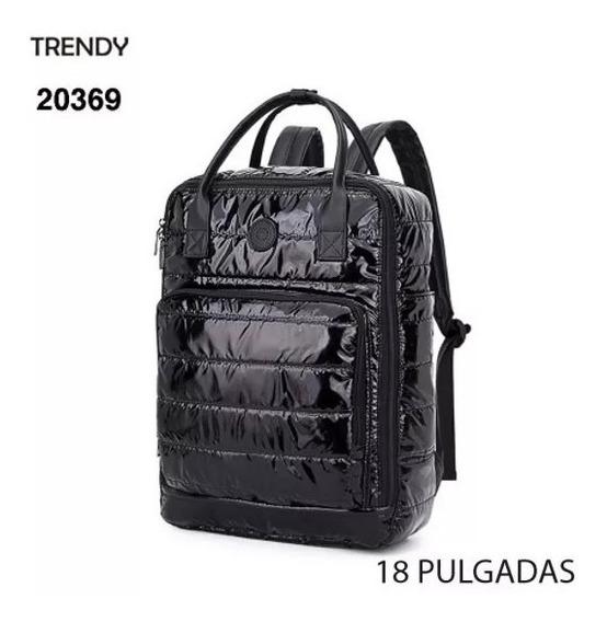 Mochila Trendy Mod 20369