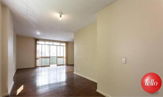 Apartamento - Ref: 193375