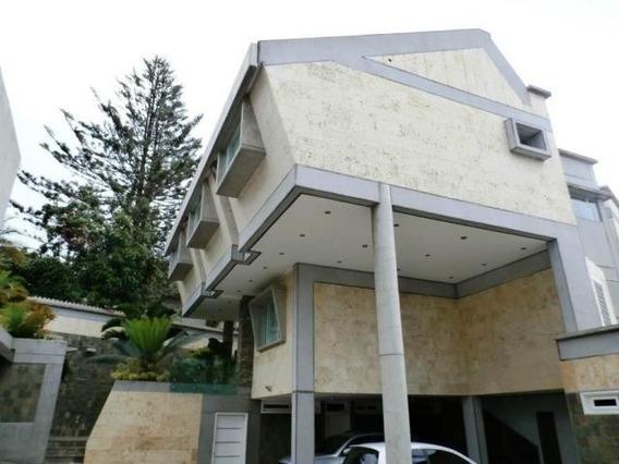 Casa En Venta Mls #20-6771