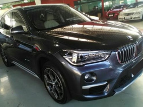 Bmw X1 2.0 Sdrive20i X-line Active