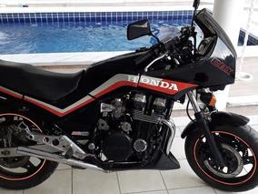 Honda 1050