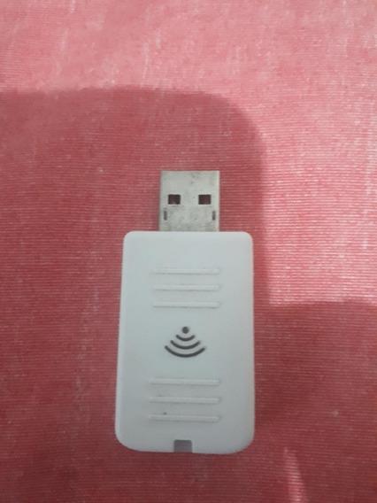 Adaptador Epson Alpap07 -wn7512bep