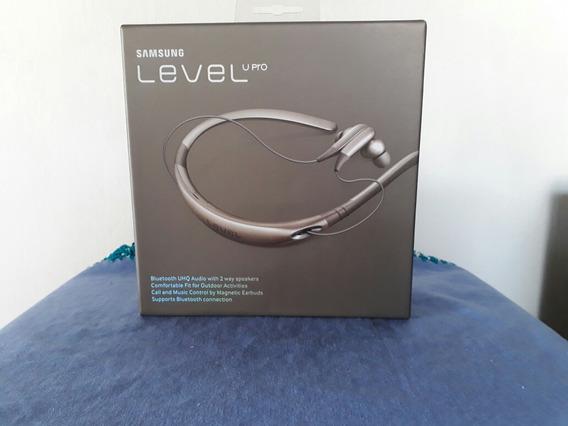 Samsung Level U Pro