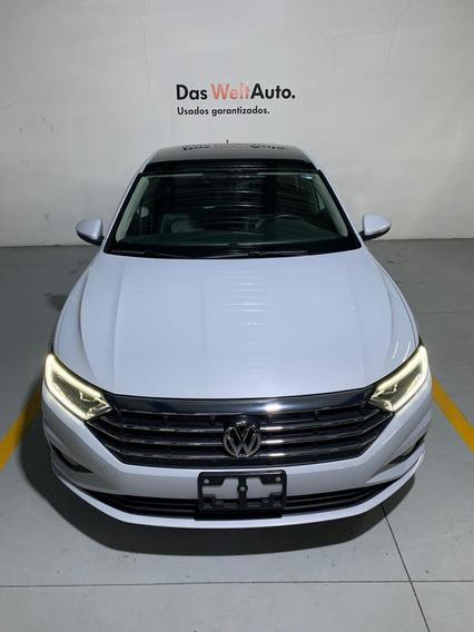 Volkswagen Jetta Highline 1.4