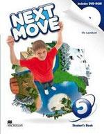 Next Move 5 - Student